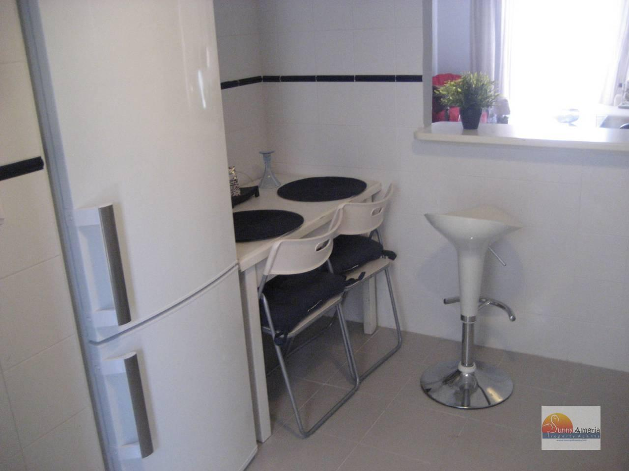 Apartment for rent in av rosita ferrer 4 (Roquetas de Mar), 600 €/month