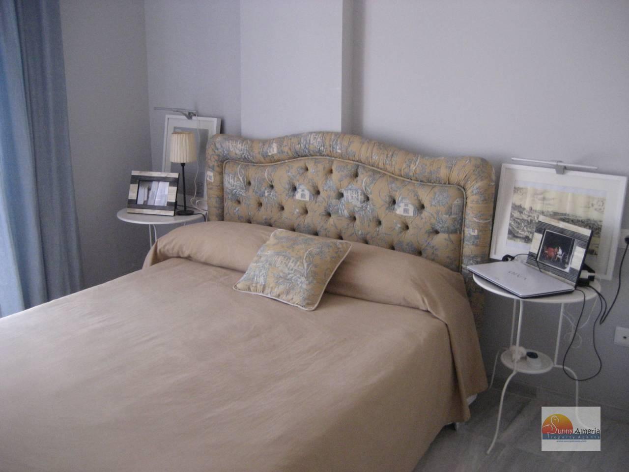 Apartment zum verkauf in av rosita ferrer 4 (Roquetas de Mar), 135.000 €