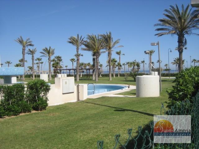 Luxury Apartment for sale in Carretera Ciudad de Cadiz 51 (Roquetas de Mar), 210.000 €