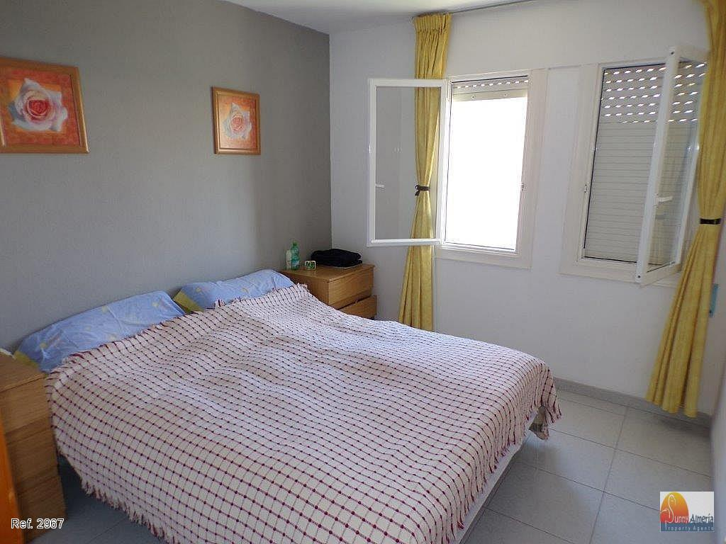 Apartment for sale in Calle Maracay 0 (Roquetas de Mar), 69.500 €