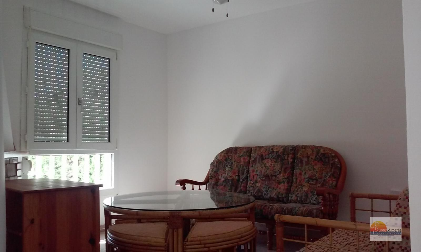 Duplex for sale in Roquetas de Mar, 186.000 €
