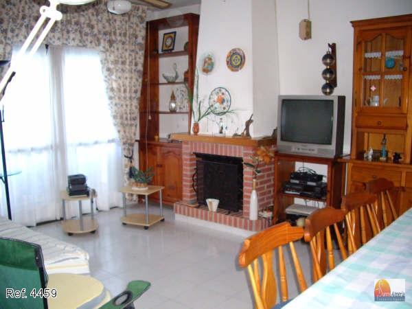 Duplex zur miete in Calle Guantanamo 0 (Roquetas de Mar), 950 €/Monat