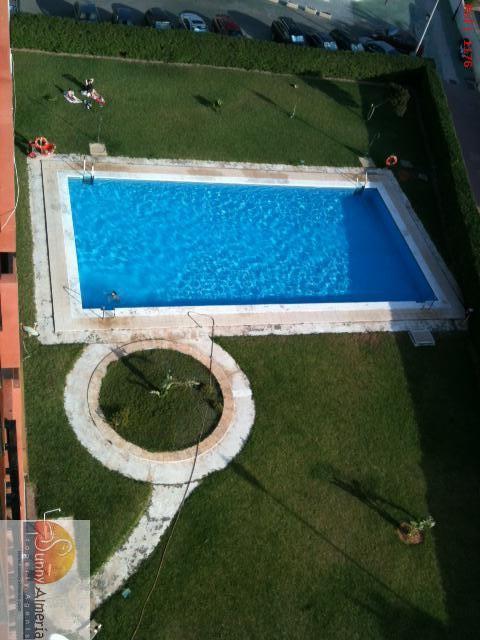 Apartment for sale in C/ LAGO GARZA 7 (Roquetas de Mar), 65.000 €