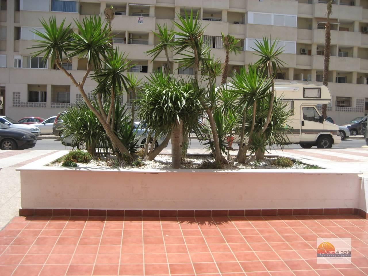 Apartment for sale in av rosita ferrer 4 (Roquetas de Mar), 115.000 €