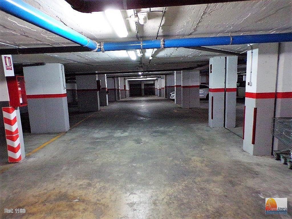 Duplex myynnissä  Centro de Urba. (Roquetas de Mar), 65.000 €