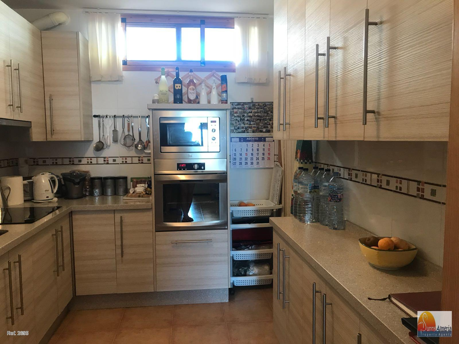 Duplex for sale in Felix, 89.000 €