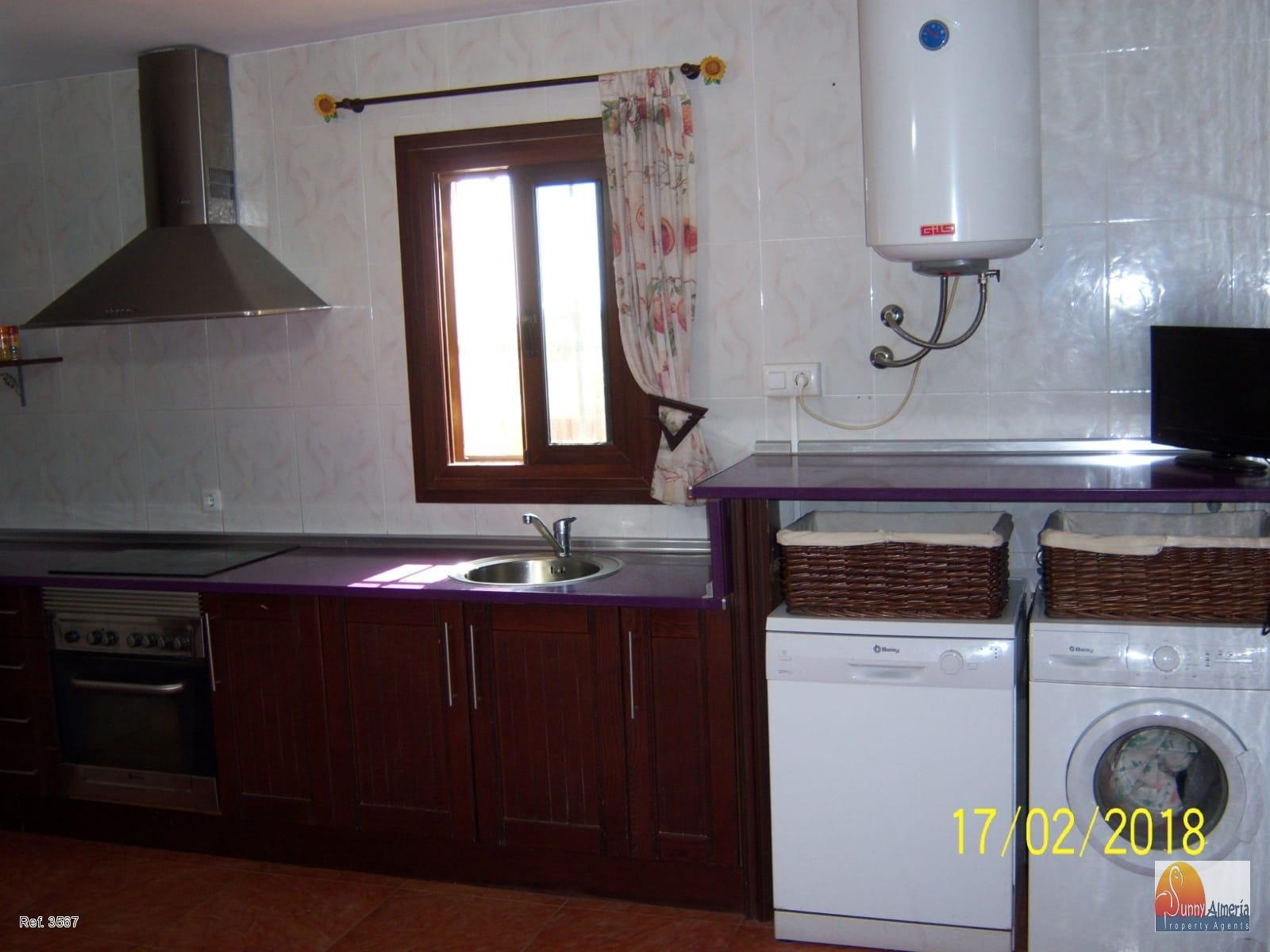 Grundstück zum verkauf in Viator, 135.000 €