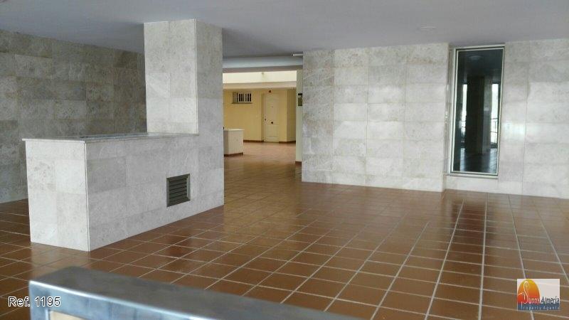 Appartamento in vendita a Roquetas de Mar, 56.000 €