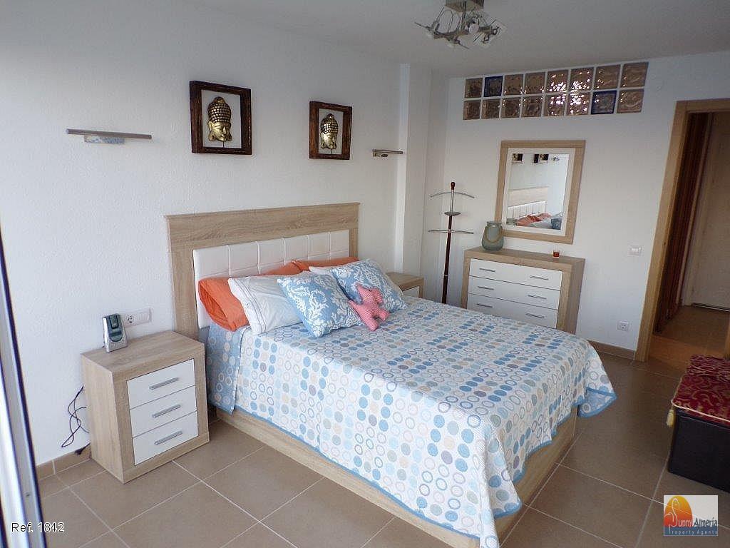 Apartamento en venta en Roquetas de Mar, 88.000 €