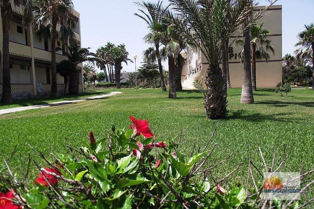 Apartment for rent in Avenida las Gaviotas   19 (Roquetas de Mar), 575 €/month