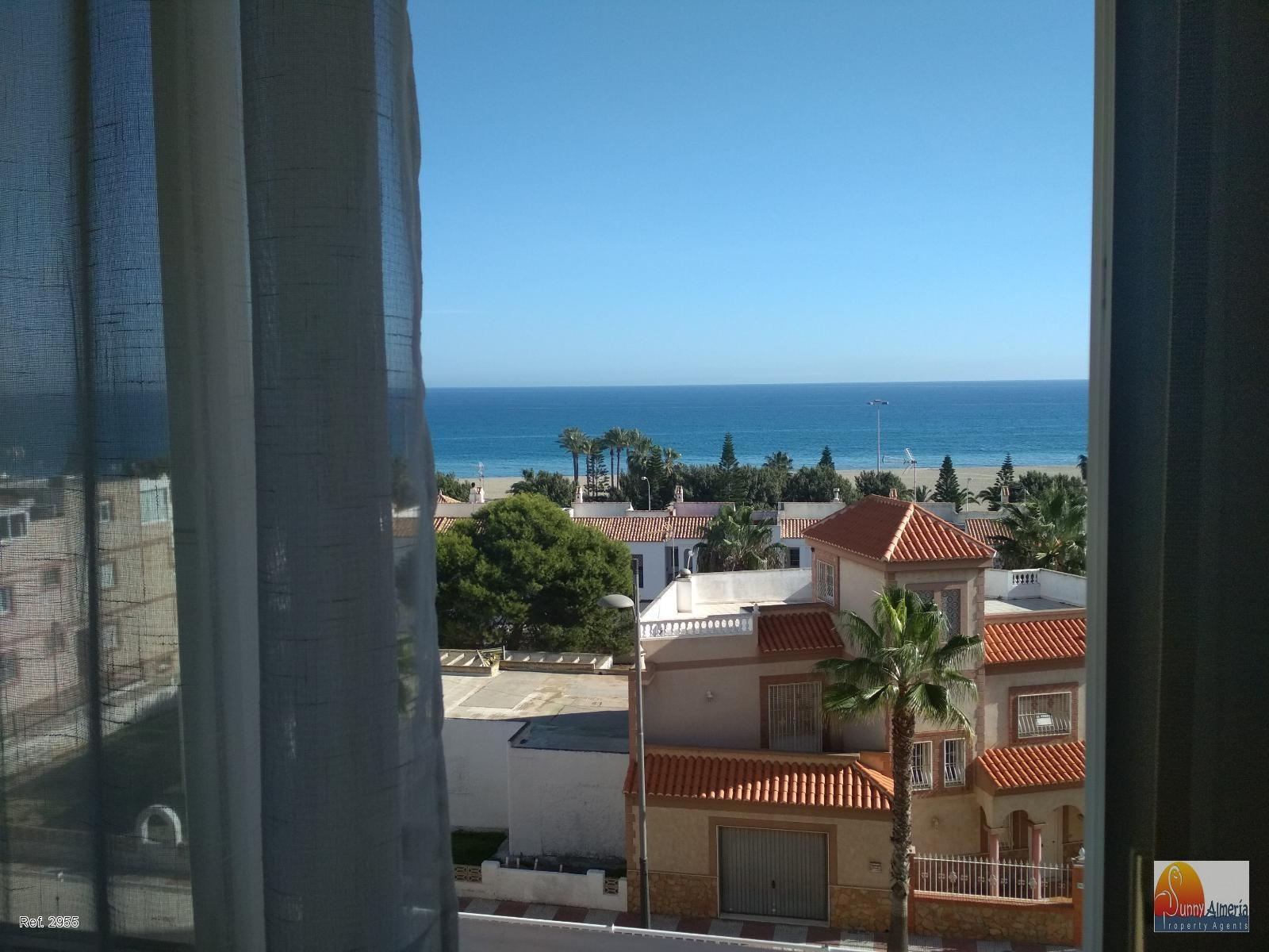 Luxury Apartment for rent in Buenavista (Roquetas de Mar), 650 €/month
