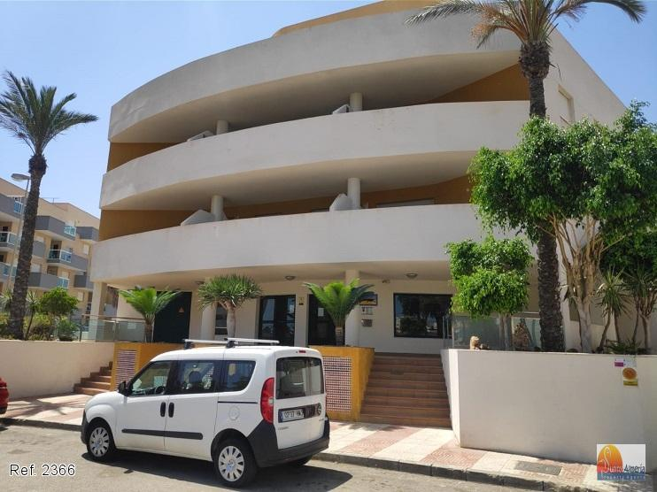 Lägenhet till salu i Calle Puerto Espada B 7 (Roquetas de Mar), 67.750