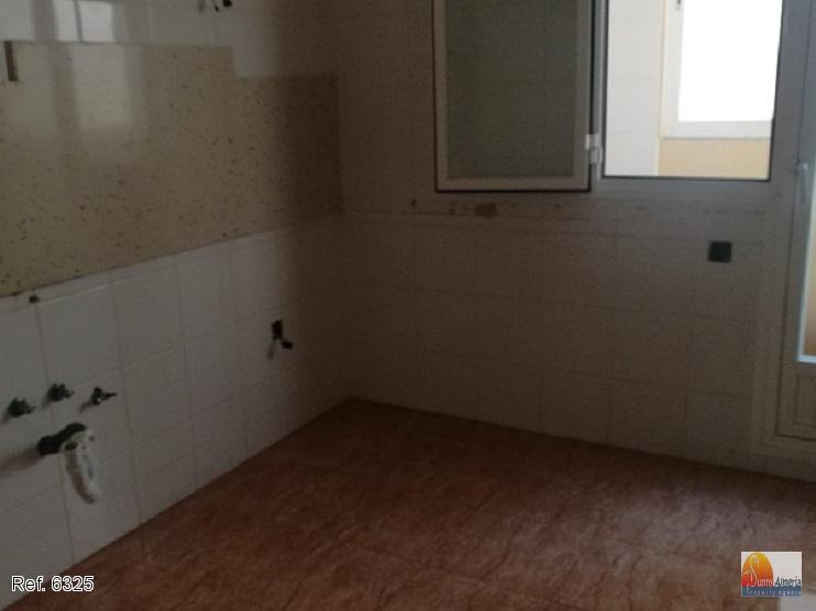 Apartamento de Lujo en venta en Almerimar, 121.500 €